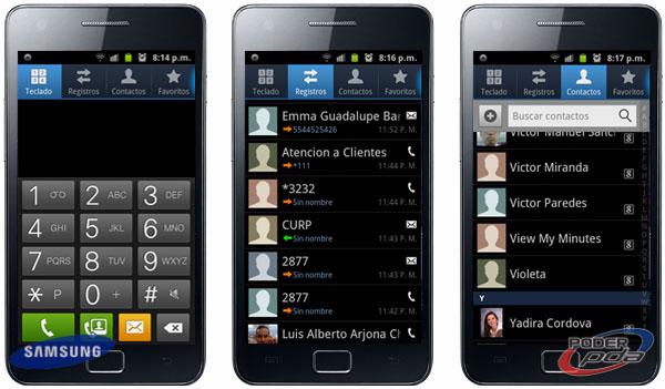 Galaxy_S2_Screens_-3