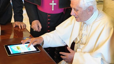IPAD-2-Benedicto-XV