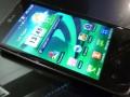 LG-Optimus-2X_MAIN