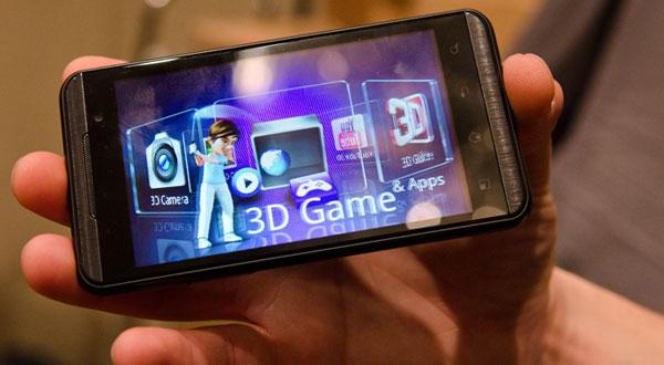 LG-Optimus-3D_MAIN