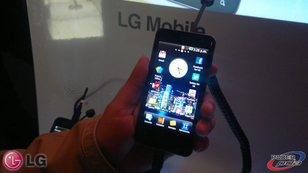 LG_Optimus_2x_Mex_-3