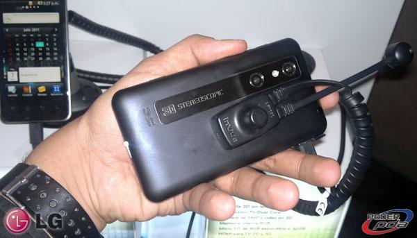 LG_Optimus_3D_Mex_-4