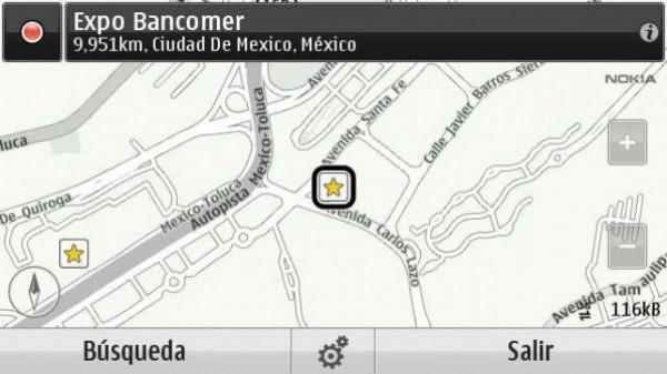 Nokia-Maps-MAIN