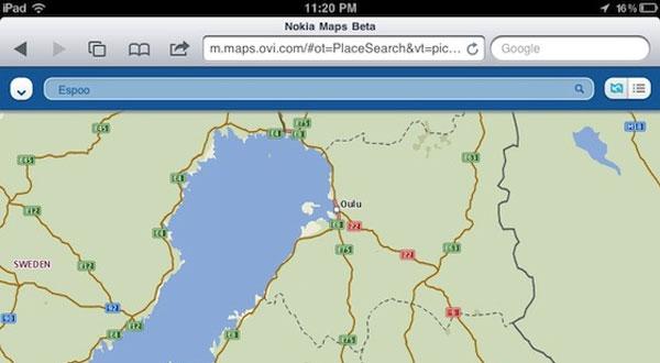 Nokia-OVI-Maps_MAIN