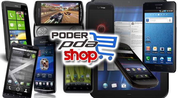Nuevos-Smartphones-Jul2011