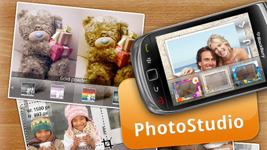 PhotoStudio1
