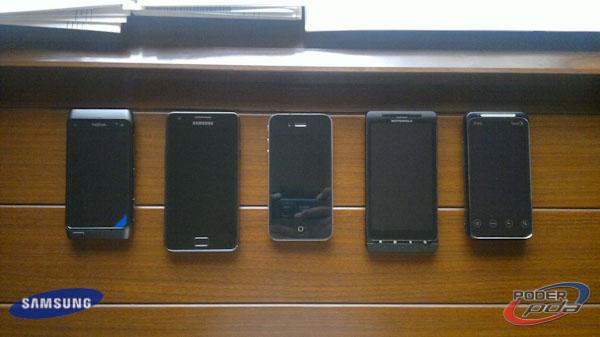 Samsung-Galaxy-S2_Mx_-10