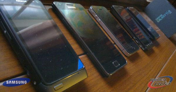 Samsung-Galaxy-S2_Mx_-11