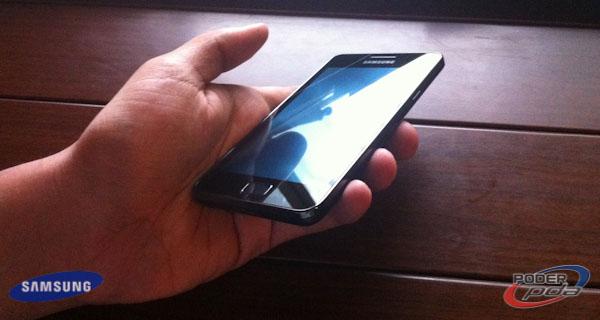 Samsung-Galaxy-S2_Mx_-12