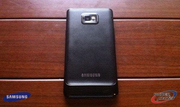 Samsung-Galaxy-S2_Mx_-15