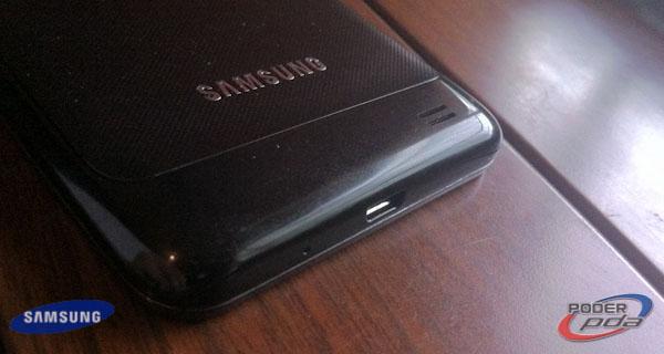 Samsung-Galaxy-S2_Mx_-17