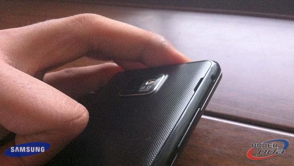 Samsung-Galaxy-S2_Mx_-18