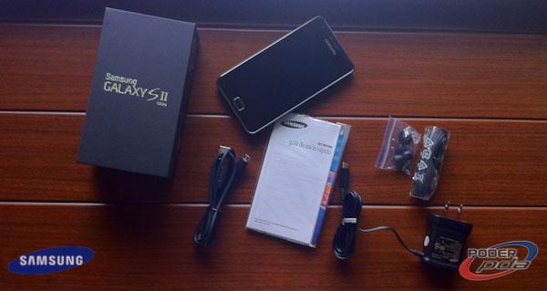 Samsung-Galaxy-S2_Mx_-3