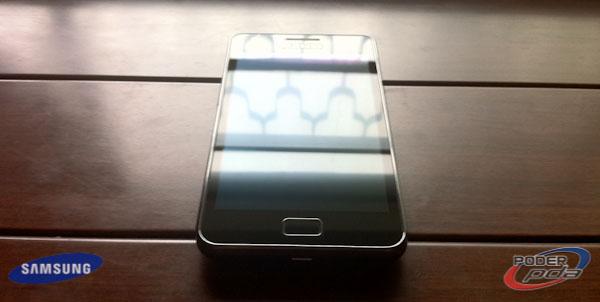 Samsung-Galaxy-S2_Mx_-4