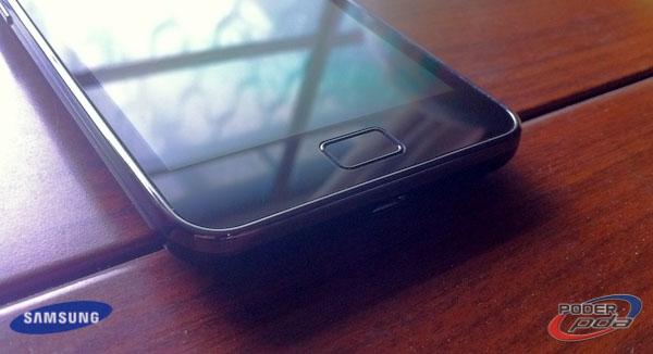 Samsung-Galaxy-S2_Mx_-5