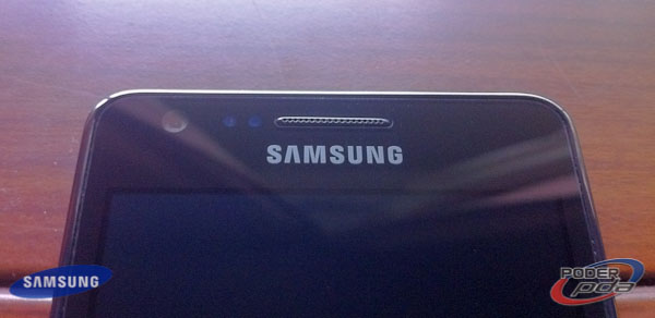 Samsung-Galaxy-S2_Mx_-6