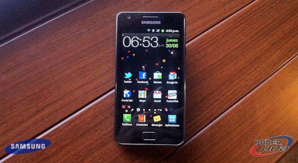 Samsung-Galaxy-S2_Mx_-8