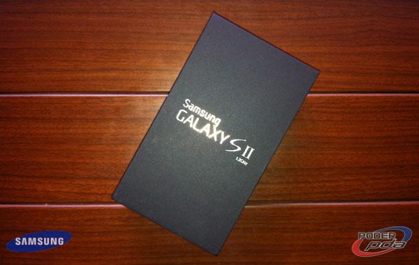Samsung-Galaxy-S2_Mx_