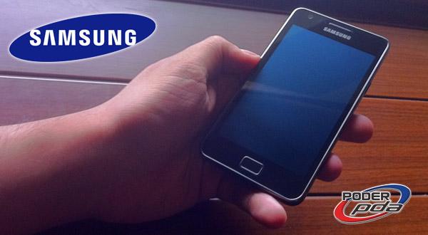 Samsung-Galaxy-S2_Mx_MAIN