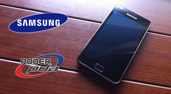 Samsung-Galaxy-S2_Mx_MAIN_2