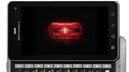 Verizon-Motorola-Droid