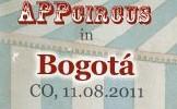appcircus-bogota