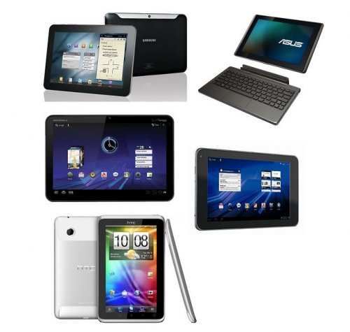 best-android-tablets-228
