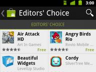 editors_choice_big