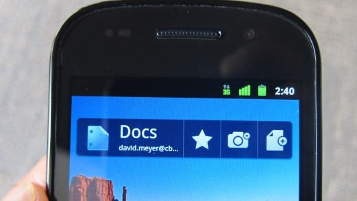 google-docs-android-meyer-1