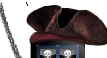 iPhone_iPad_pirate-391x400