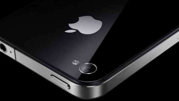 iphone4-camara-680x420