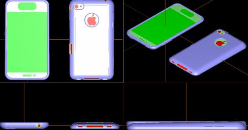iphone5-500x338