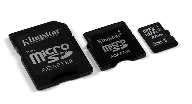 micro-sdhc-kingston