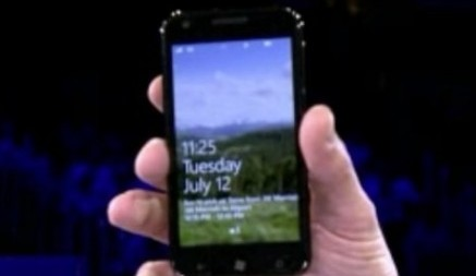 new-samsung-windows-phone-7-phone-outed-0-570x334