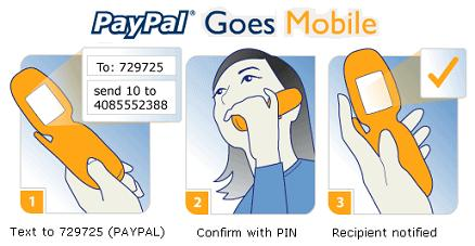 paypal_goes_mobile
