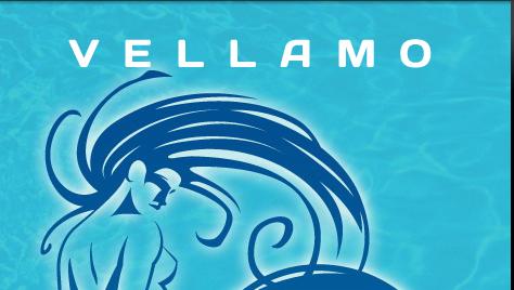 vellamo-1