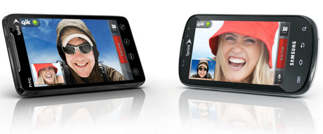 videollamadas-ios-android
