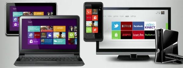 windows-ecosystem-1310605470