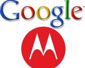 googlemotorola-