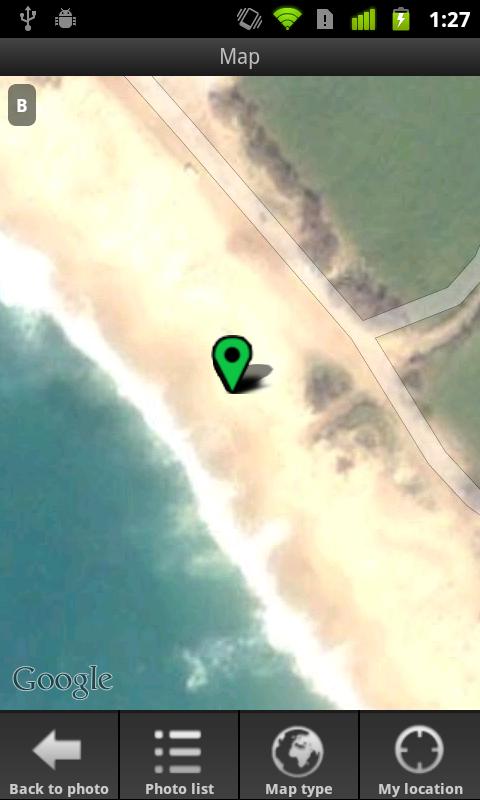 360-public-feed-map