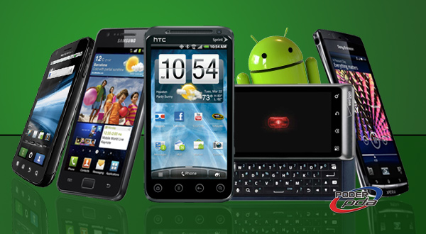 Android-Smartphones-2012