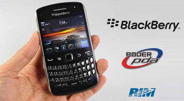 BlackBerry-Curve-4_MAIN