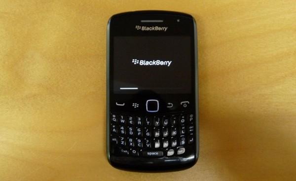 BlackBerry_Curve-9360_Telcel