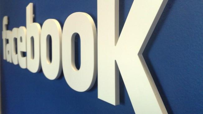 Facebook-Sign110812123318