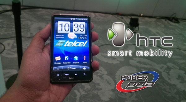 HTC-Desire-HD_Mexico_MAIN2
