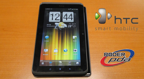 HTC-EVO-VIEW-MAIN_2