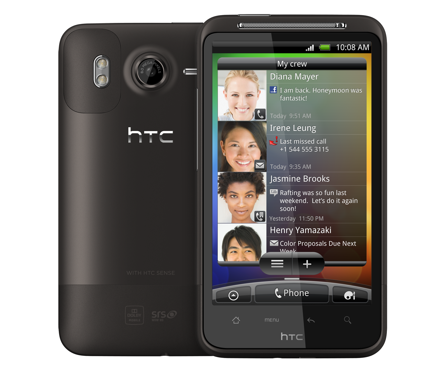 HTC Inspire HD _HIGH RESOLUTION_1