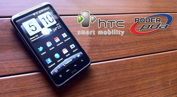 HTC-Inspire-HD_Telcel_MAIN1