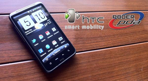 HTC-Inspire-HD_Telcel_MAIN1