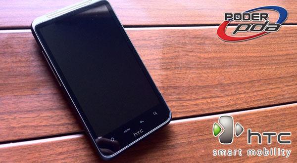 HTC-Inspire-HD_Telcel_MAIN3